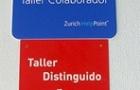 Taller Colaborador de Zurich y Mapfre