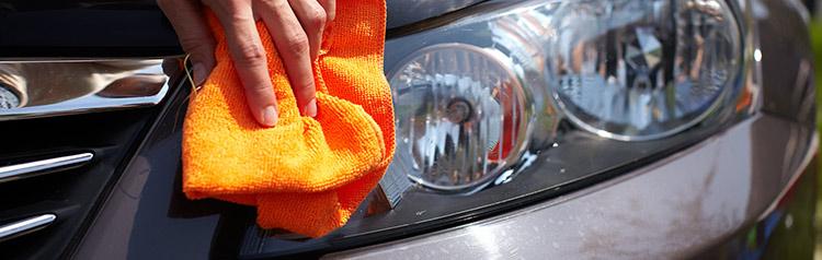 reparacion-chapa-y-pintura-vehiculos